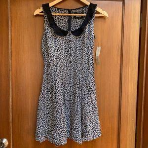 Reformation Bridget Dress - For Boobs - NWT
